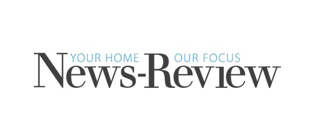 news-review.jpg