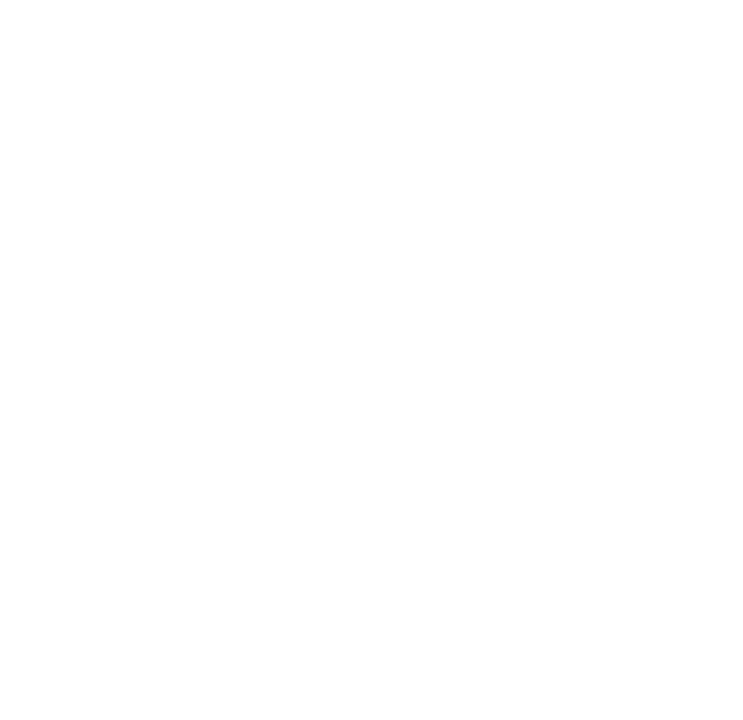 Backflip Theory Productions