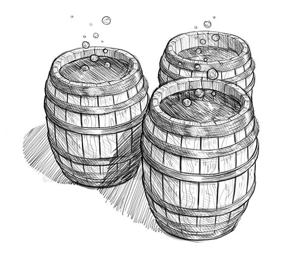 Barrel_Regular_Small.jpg