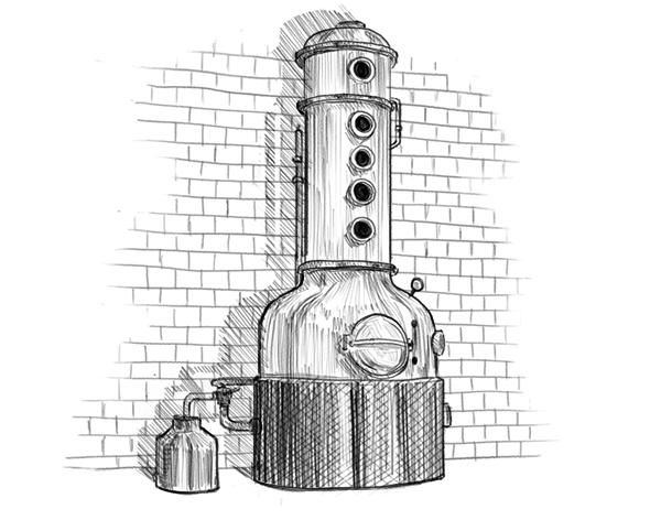 Distiller_Regular_Small.jpg