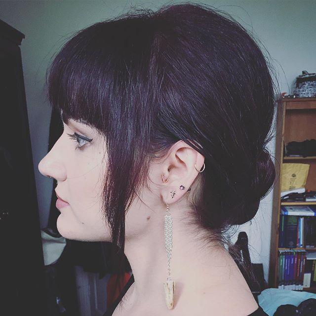 antler tip earrings.jpg