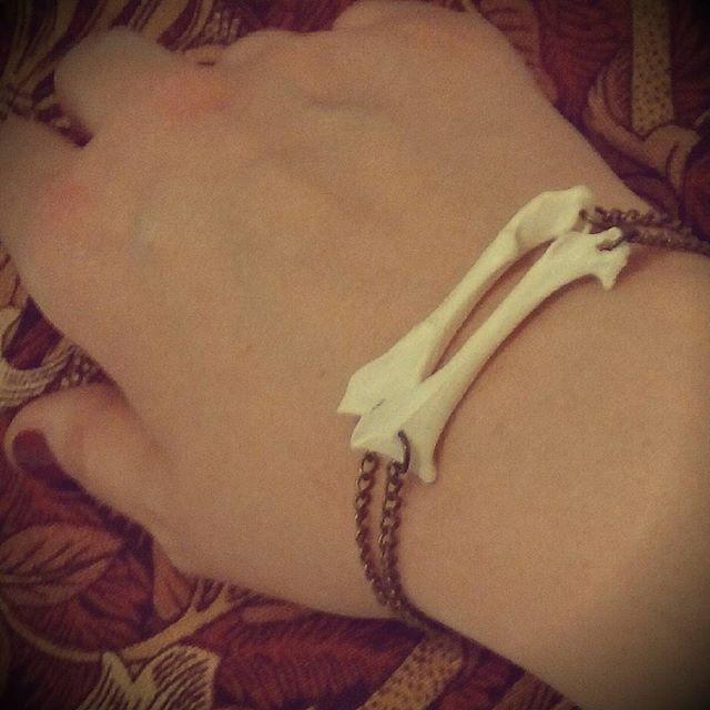 bone bracelets.jpg