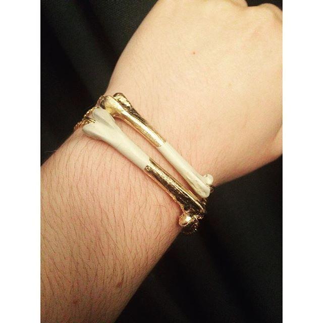 gold leaf bone bracelet.jpg