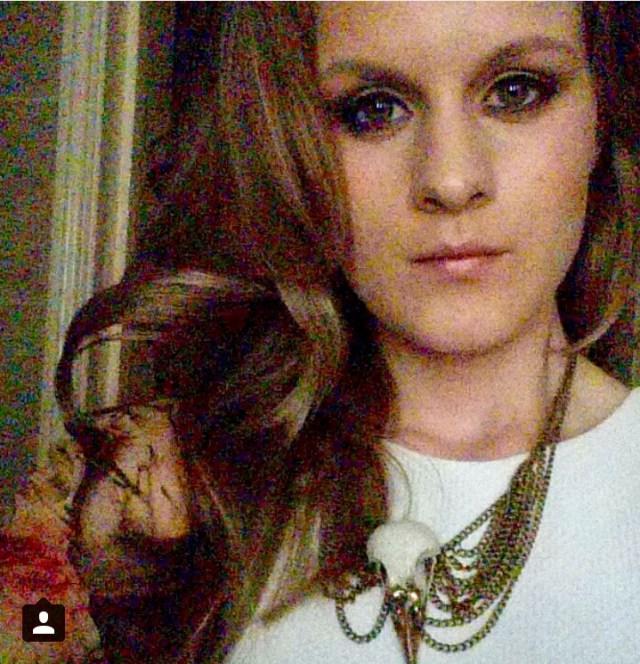 gold magpie bib necklace.jpg
