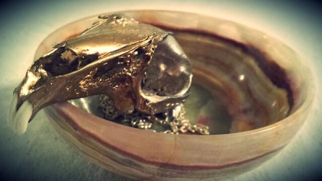 gold rabbit with teeth.jpg