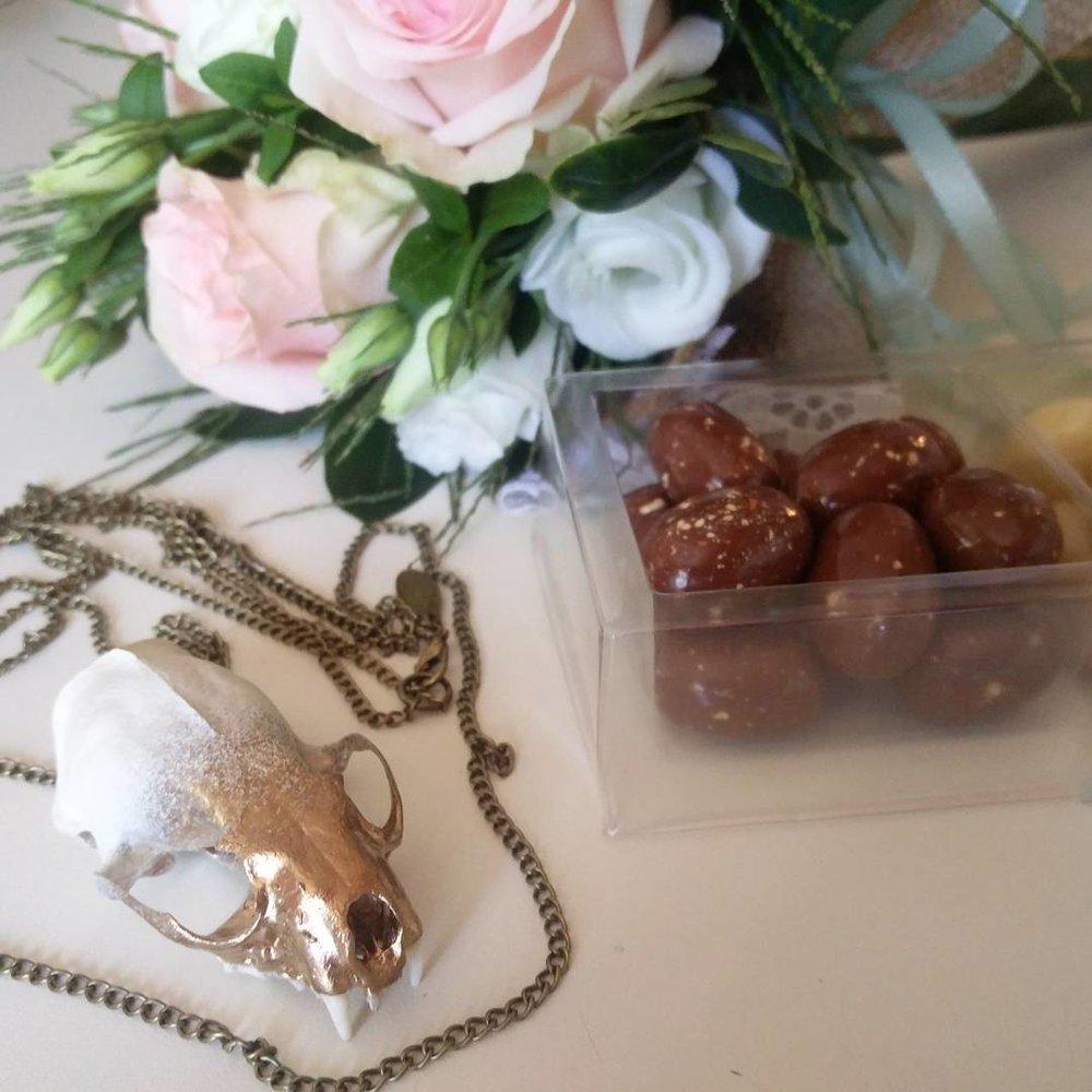 gold weasel skull necklace.jpg