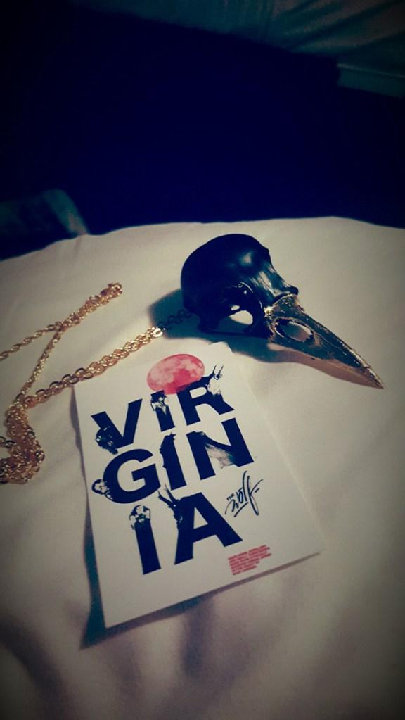gothic crow skull necklace.jpg