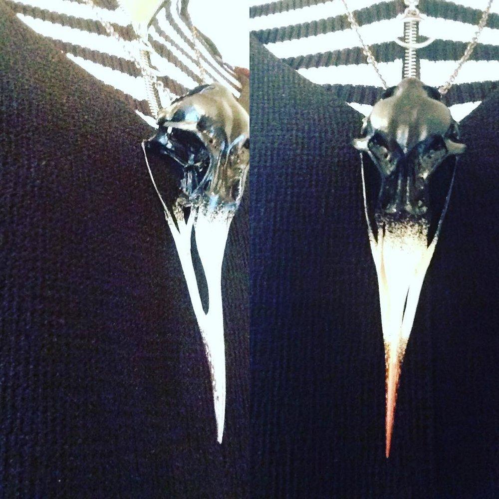 guillemot custom necklace2.jpg