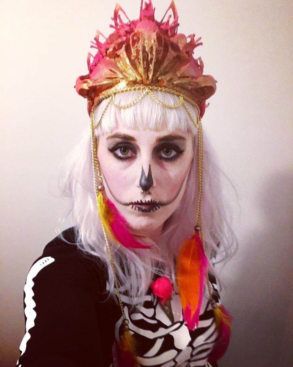 pink bone crown .jpg