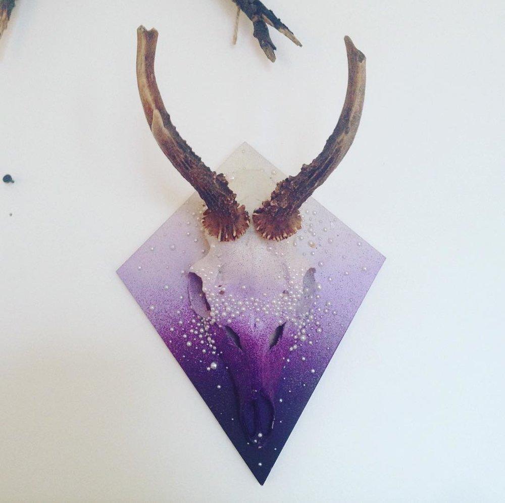 purple pearl roe deer.jpg