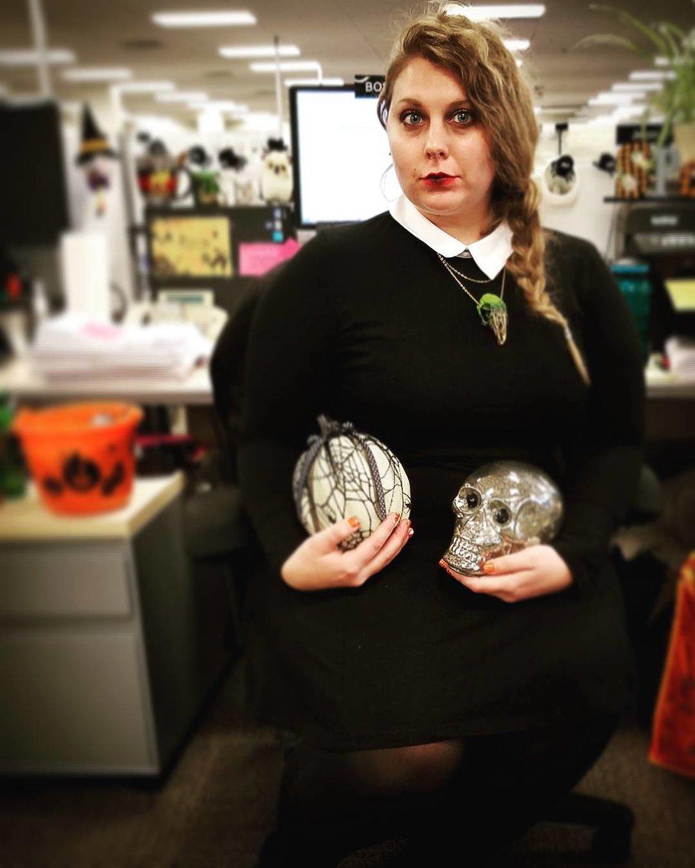 rabbit skull halloween.jpg