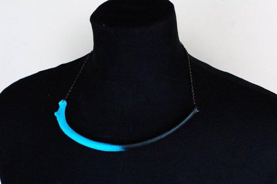 Dog Rib Necklace.jpg