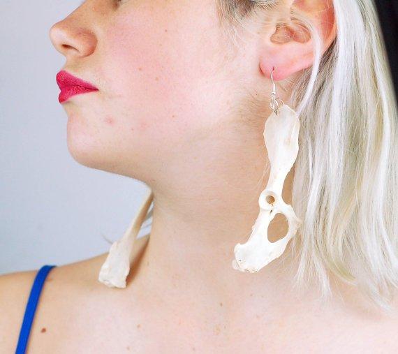 Hare Ilium and Tibia Earrings.jpg