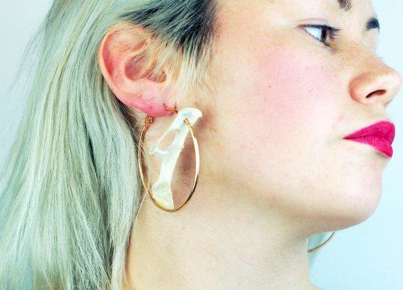 Rabbit Ilium Hoop Earrings.jpg