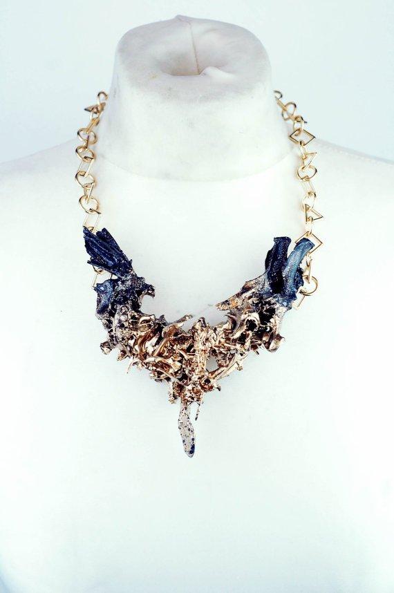 bone decoupage necklace.jpg