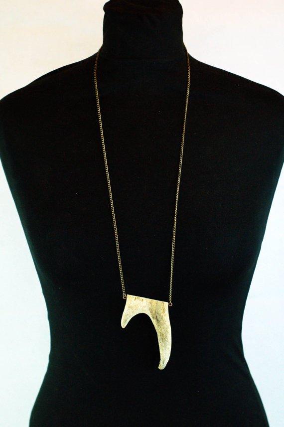Antler Fork Necklace.jpg
