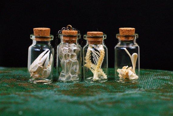 Bone Vial Keepsakes.jpg