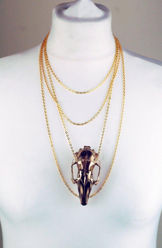 Rabbit Skull Necklace.jpg