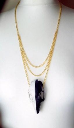 Joker Rabbit Skull Necklace.jpg