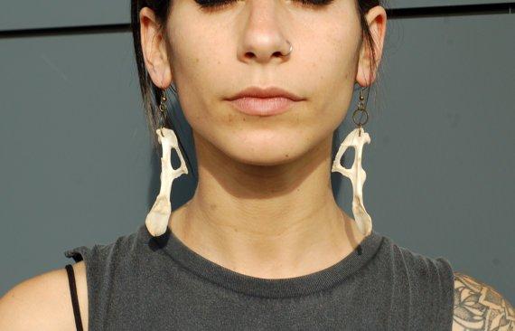 rabbit limmin earrings.jpg
