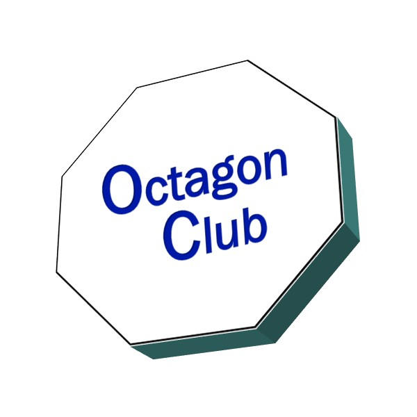 Octagon Club logo.jpg