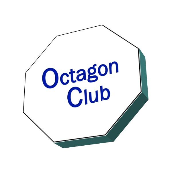Octagon Club logo.jpg