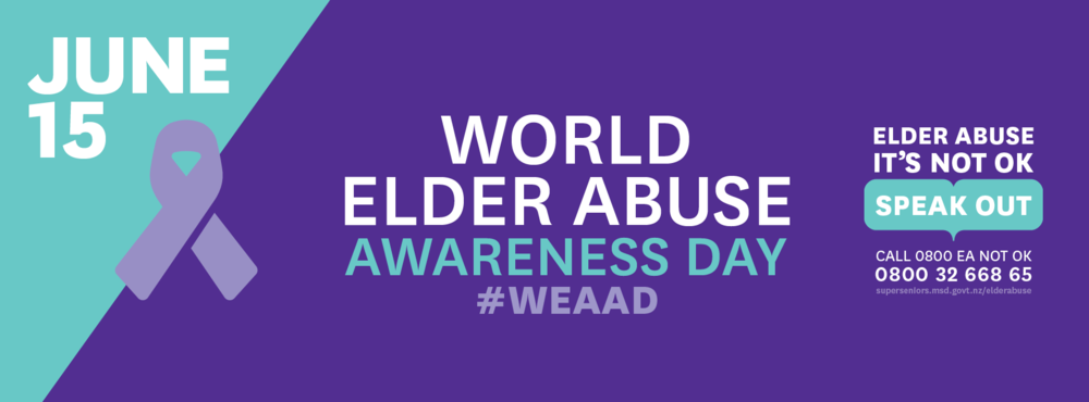 Elder_Abuse-WEAAD2018_Social_Media header_150dpi_851x315.png
