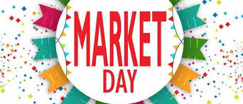 Image result for market day