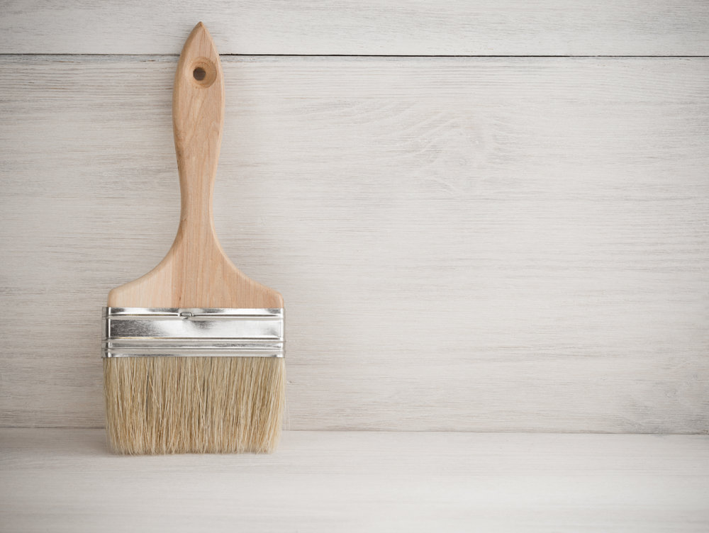 Paintbrush (Sheraton Homepage).jpeg