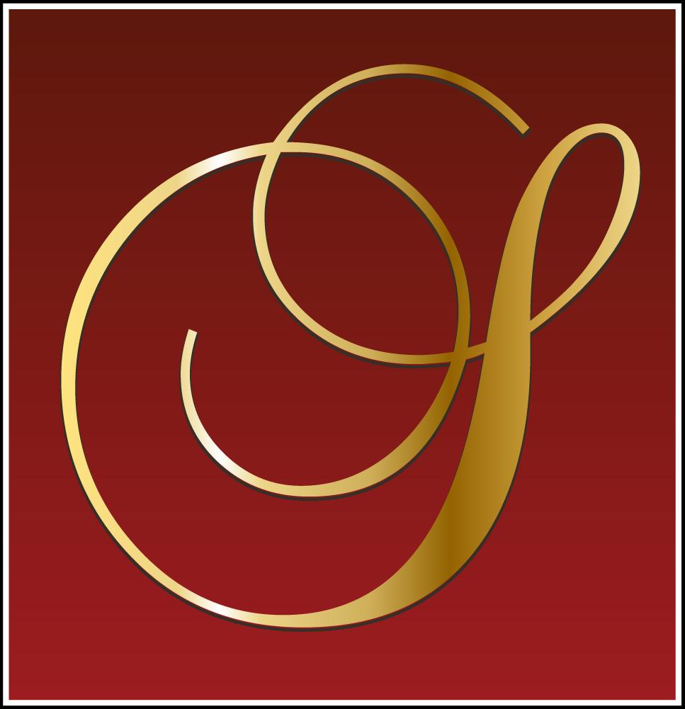 S Emblem@300x.png