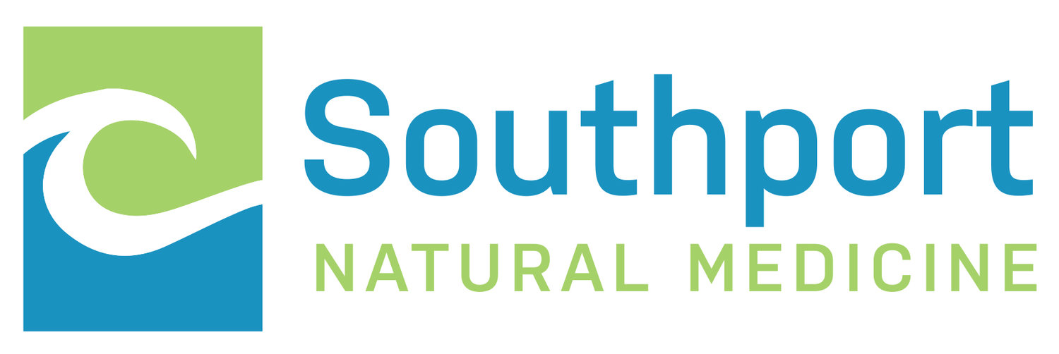 Southport Natural Medicine
