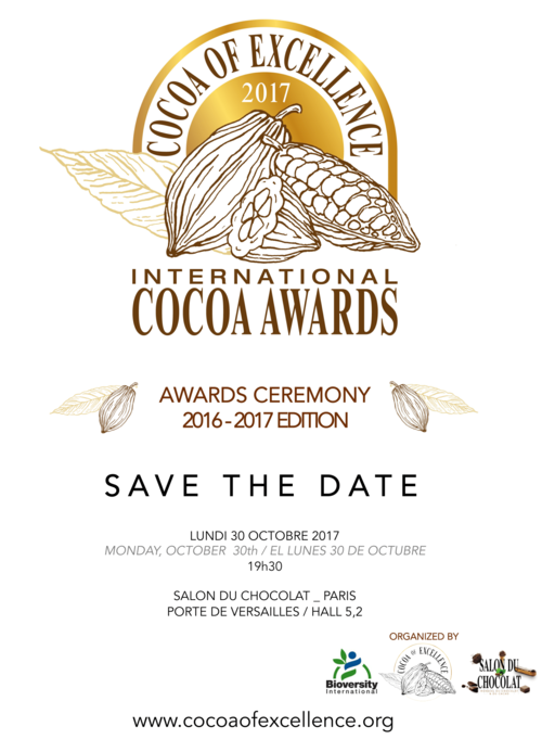 Cocoa Awards.png