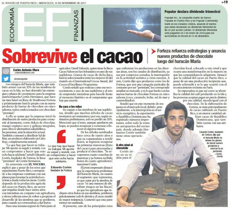 El-Vocero-Nov-15.jpg