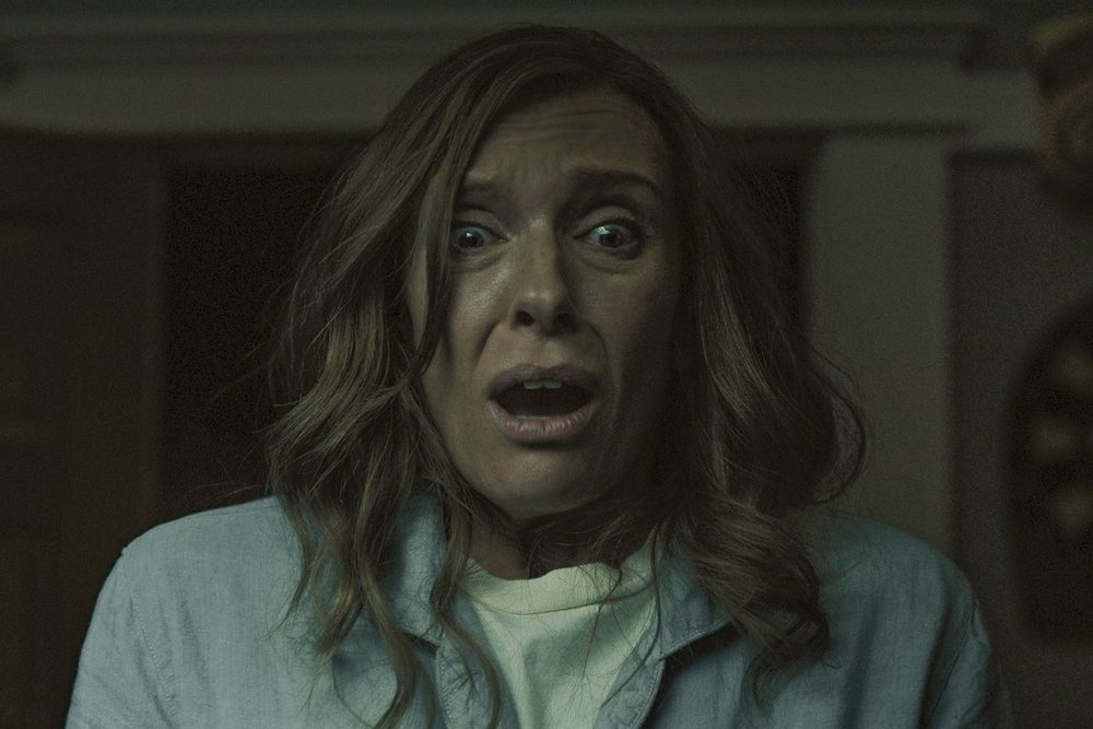 hereditary_movie_review.jpg