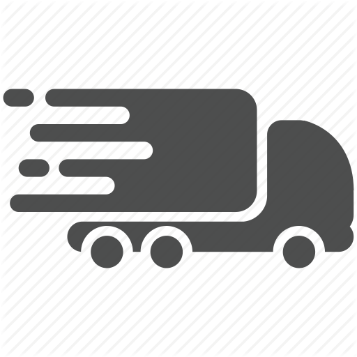 Shipping_Truck-512.png