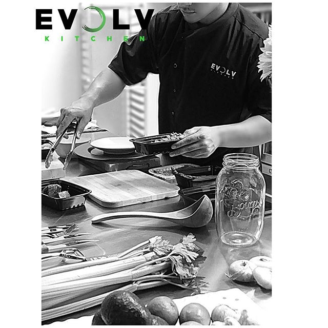 Knowing what to eat, how much to eat and when to eat are important aspects of achieving a healthy, balanced lifestyle. Evolv Kitchen is here to help you by allowing you to customize your meals to fit your diet. We also offer a Signature Meals Menu.  Order by Wednesday 11 pm to have your food ready by Saturday!  Order by Sunday 11 pm to have your food ready by Wednesday!  ORDER SOON!  www.EvolvKitchen.com #evolvwithus #mealpreppioneers #healthylifestyle #diet #evolvkitchen