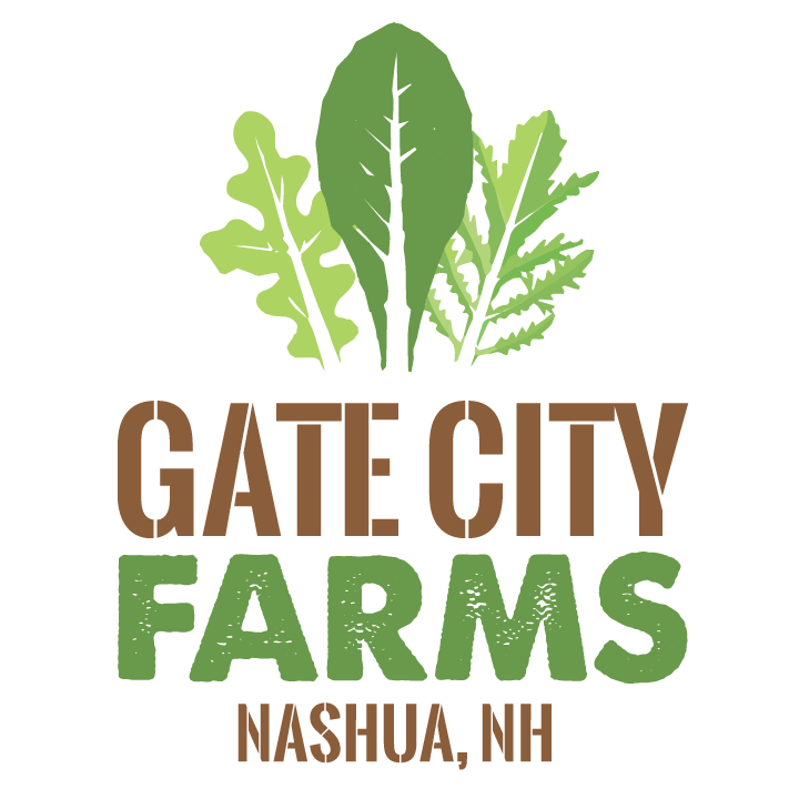 Gate City Farms