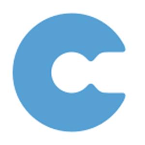 cirrus_C.png