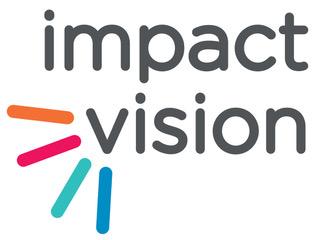 impactVision LARGE.jpg