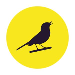 careerlar_bird.png