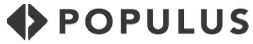 populus_logo.jpg