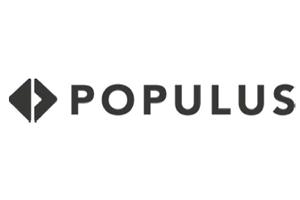 portfolio_populus_logo.png