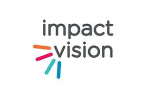 portfolio_impact_vision_logo.png