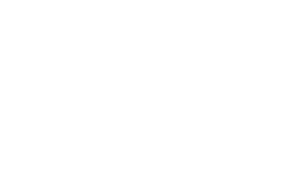 PIFF41-Official-white.png