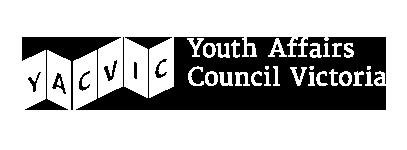 YACVic-logo-white-reversed-horiz.png