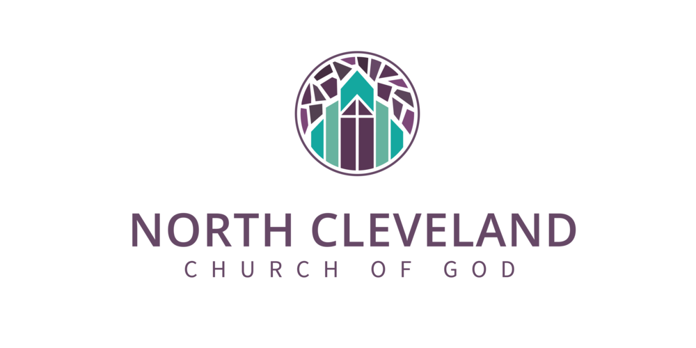 NCCOG Logo ICON on Top.png