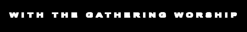 thegw-logo.png