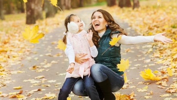 happy mama happy child joy bliss coaching wellness empowered