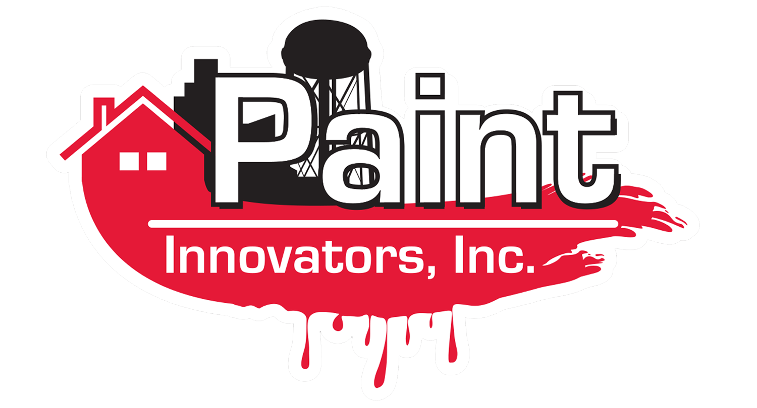 Paint Innovators, Inc.