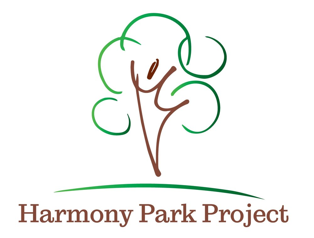 Harmony Project_color.jpg